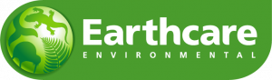 Earthcare Environmental